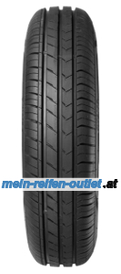 Fortuna Eco Plus HP 165/60 R15 81T XL