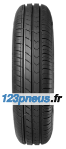 Fortuna Eco Plus HP ( 165/60 R15 81T XL )