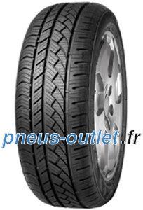 Fortuna Eco Plus Van 4S 185/75 R16C 104R