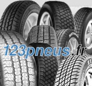 Fortuna Eco Plus Van 4S ( 185/75 R16C 104R )