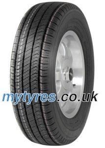 Fortuna FV500 tyre
