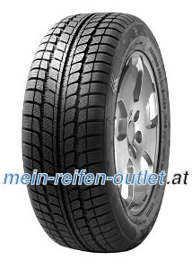 Fortuna Winter 601 215/40 R17 87V XL