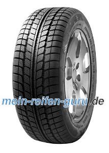 Fortuna Winter 601 235/65 R16C 115R