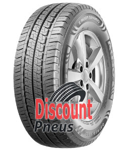 Comparer les prix des pneus Fulda Conveo Tour