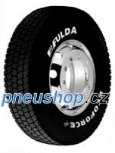Fulda Ecoforce ( 315/60 R22.5 152/148L 16PR )