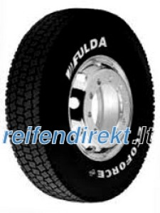Fulda Ecoforce