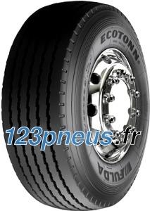 Fulda Ecotonn 2 ( 385/65 R22.5 164K Double marquage 158L, Double inscription 158L )