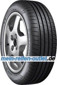 Fulda EcoControl HP 2