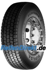 fulda-ecoforce-2-315-80-r22-5-156-150l-18pr-doppelkennung-315-80r22-5-154-150m-