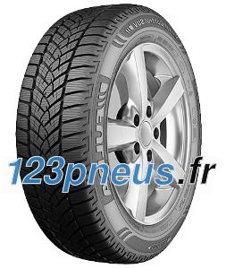 Fulda Kristall Control HP XL pneu
