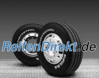 fulda-regiocontrol-285-70-r19-5-146-144l-18pr-doppelmarkierung-140-137m-