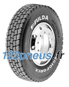Fulda Regioforce ( 245/70 R17.5 136/134M )