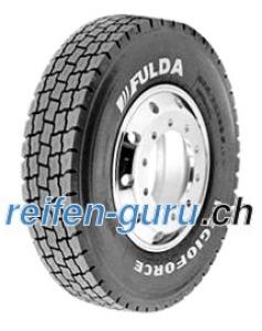 Fulda Regioforce