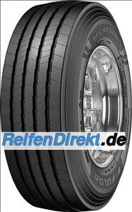 Fulda Regiotonn 3 ( 435/50 R19.5 160J RF 20PR )
