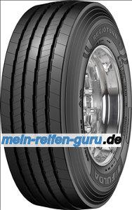 Fulda Regiotonn 3