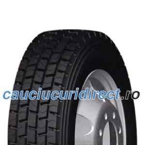 Fullrun TB699 ( 215/75 R17.5 126/124M 14PR )