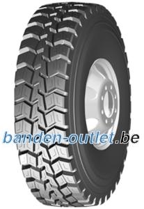 Fullrun TB709 pneu
