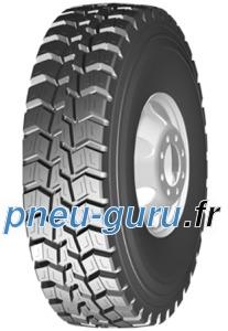 Fullrun TB 709