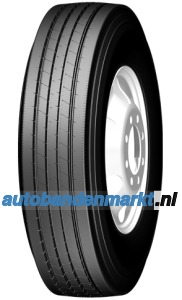 Fullrun TB766 pneu