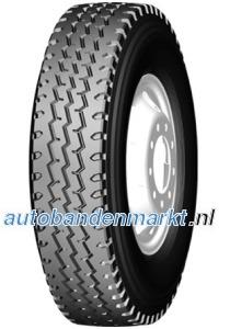 Fullrun TB875 pneu