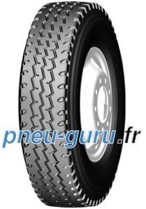 Fullrun TB 875