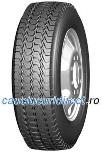 Fullrun TB 933