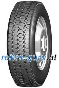 Fullrun TB933