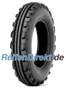 gtk-as10-6-16-93a6-8pr-tt-