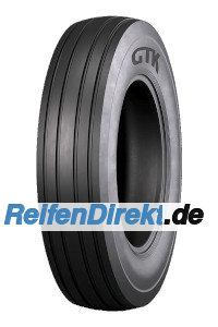 GTK BT48 ( 16.0/70 -20 154A6 14PR TL )