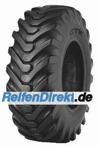 GTK LD90 ( 16.0/70 -20 16PR TL )