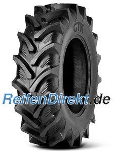 gtk-rs200-340-85-r38-130b-tl-doppelkennung-13-6r38-133a8-