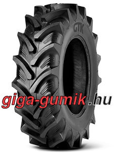 GTKRS200