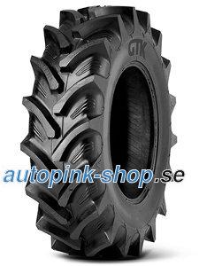 GTK RS200