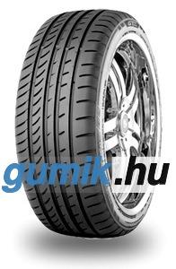 GT Radial CHAMPIRO UHP1
