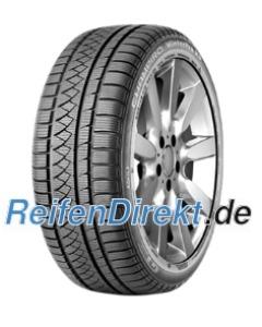 gt-radial-champiro-winterpro-hp-215-60-r17-96h-