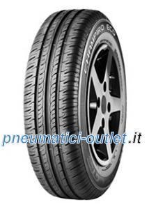 GT Radial Champiro ECO 145/80 R13 75T