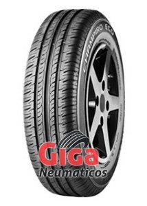 GT Radial Champiro ECO