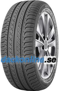 GT Radial Champiro FE1