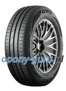 GT Radial Champiro FE2