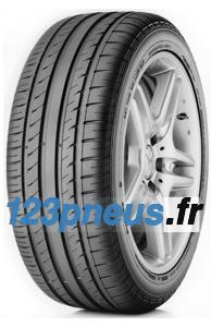GT Radial Champiro HPY ( 255/40 R17 98Y XL )