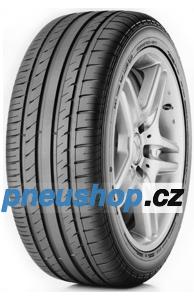 GT Radial Champiro HPY ( 255/35 R18 94Y XL )