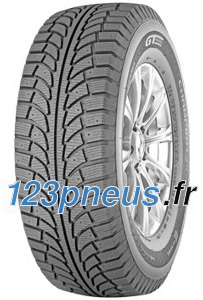GT Radial Champiro ICEPRO ( 225/60 R16 98T , Clouté )