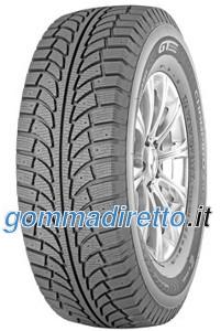 GT Radial Champiro ICEPRO SUV