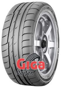 GT Radial Champiro SX2