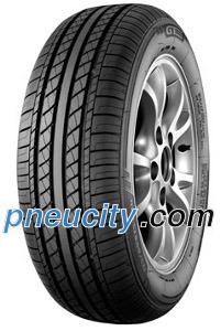 Gt Radial Champiro VP1 pneu