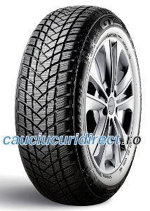 GT Radial Champiro Winterpro 2 ( 215/55 R17 98V XL DOT2017 ) imagine