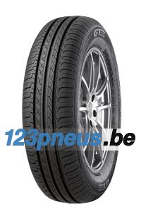 Gt Radial Fe1 City pneu