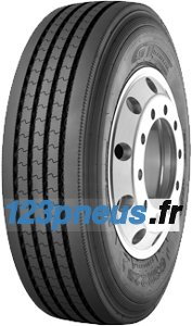 GT Radial GSR 225 ( 265/70 R19.5 140/138M )