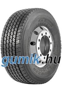GT Radial GSW 226