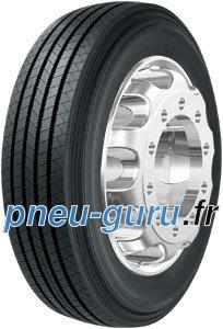 GT Radial GT 279 10 R22.5 144/142M